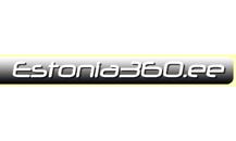 Eesti 360 aerofotod ja aeropanoraamid
